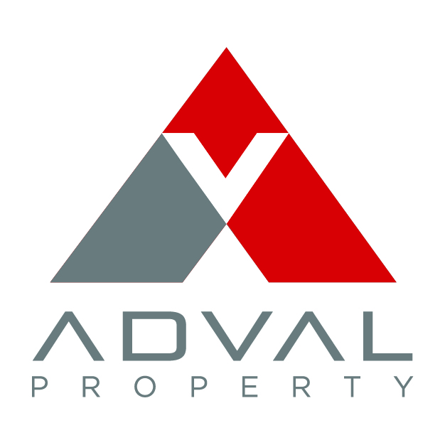 Adval Property